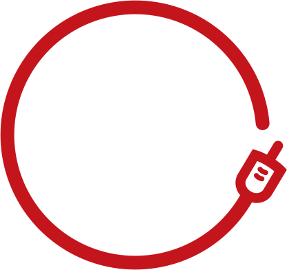 Tim Zunckel Logo